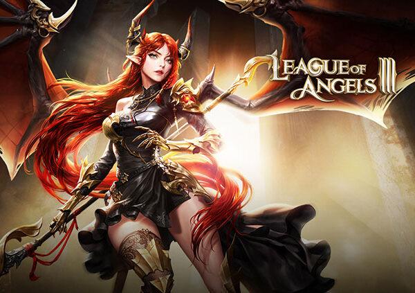 league of angiels 3