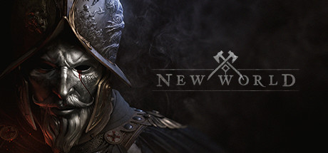new world header