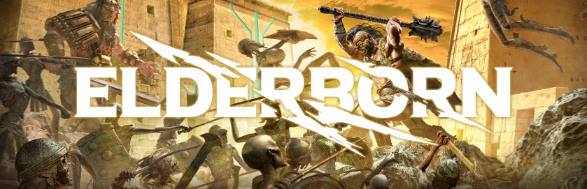elderborn header