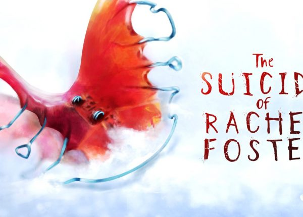 The Suicide of Rachel Foster premiera