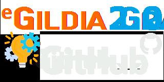 Projekt programistyczny eGildia 2.0