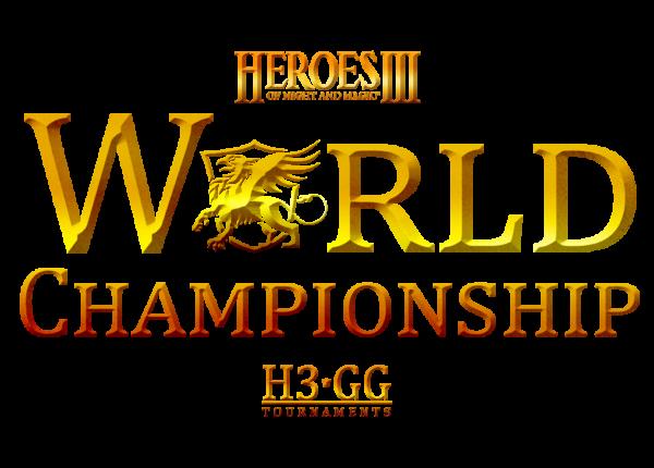 Mistrzostwa Świata w Heroes 3